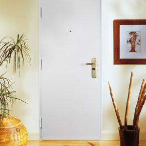 Porte Blindee Fichet Ap Securite